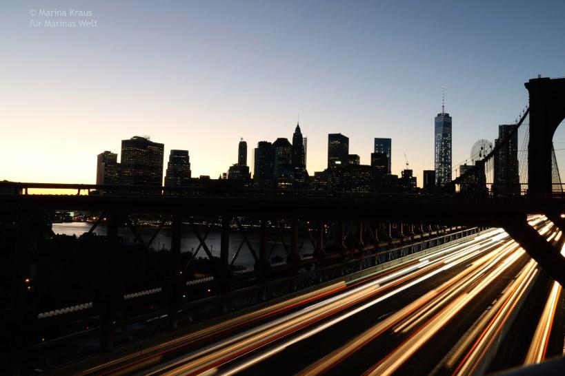 Brooklyn Bridge_Skyline_01