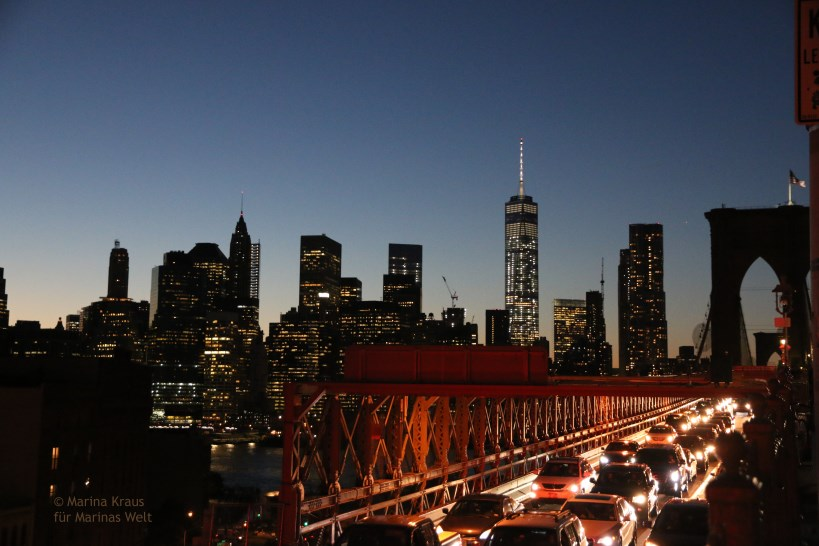 Brooklyn Bridge_Skyline_02