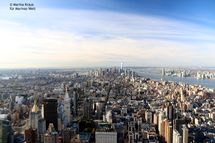 Empire State Building_01