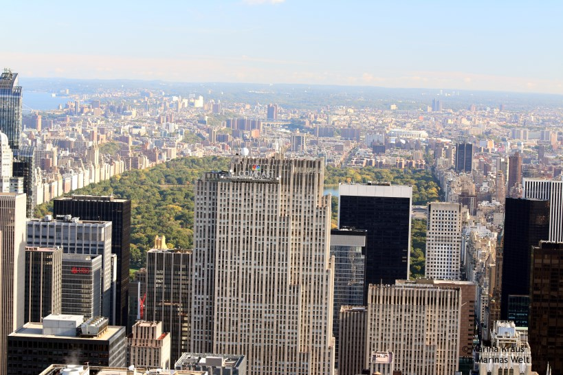 Empire State Building_02