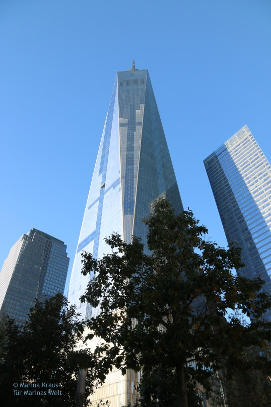 Freedom Tower_01