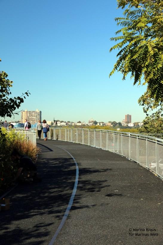 High Line Park_01