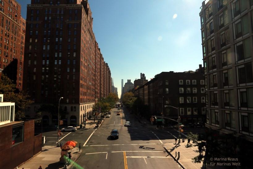 High Line Park_02