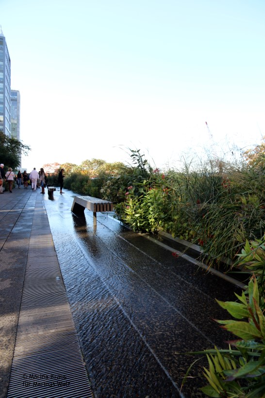 High Line Park_03