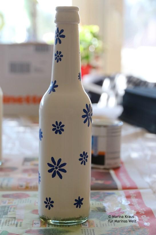 selbst bemalte Vasen_04