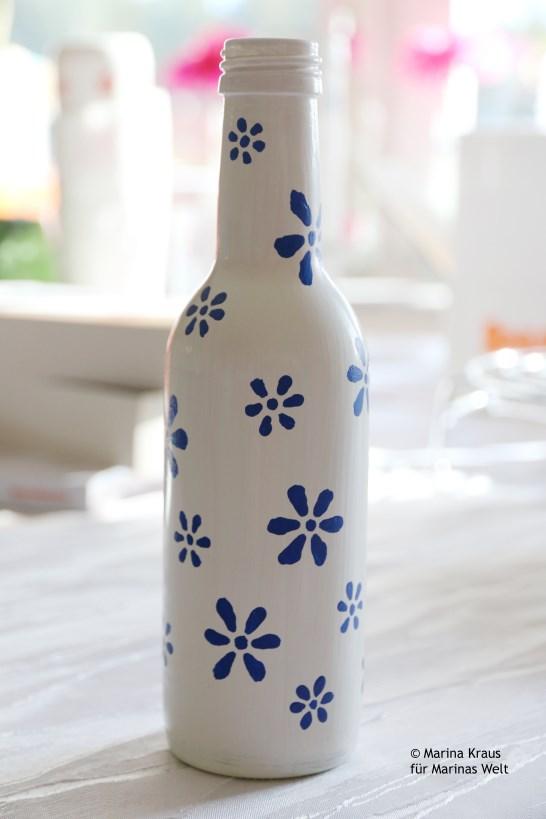 selbst bemalte Vasen_06