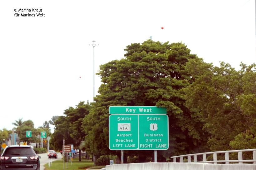 Key West_01