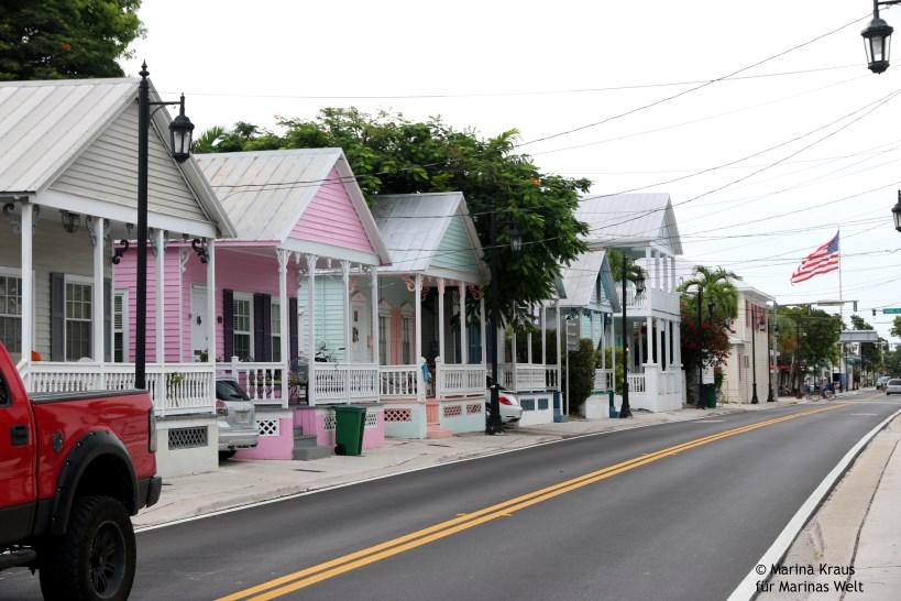 Key West_02