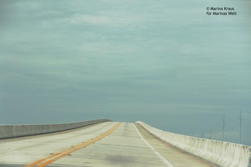 Seven Miles Bridge_01