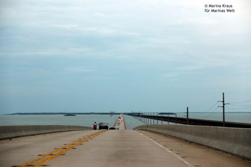 Seven Miles Bridge_02