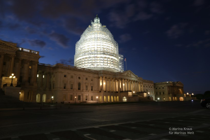 Washington_Capitol_06