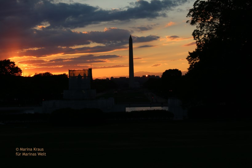 Washington_The Monument_05