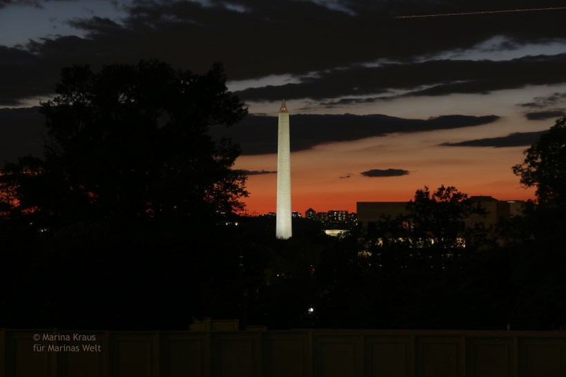 Washington_The Monument_06