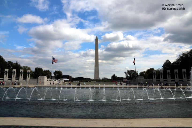 Washington_World War II Memorial_03