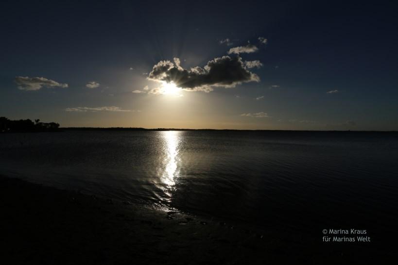 Chokoloskee Island_03