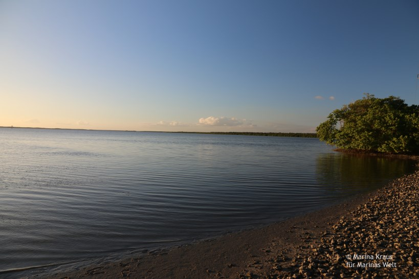 Chokoloskee Island_04