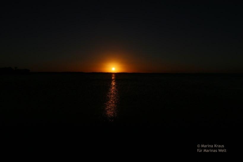Chokoloskee Island_05