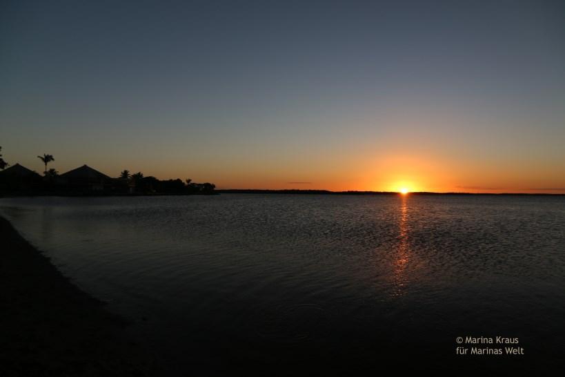 Chokoloskee Island_06