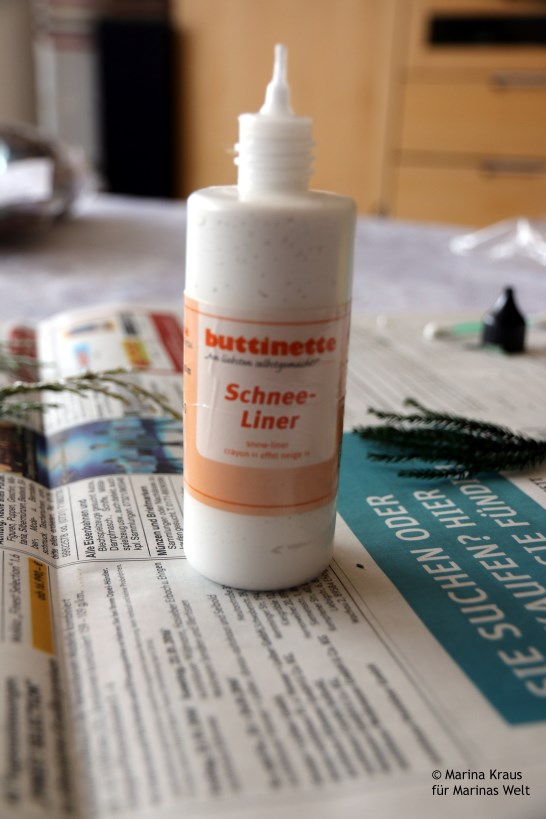 Schneeliner_01