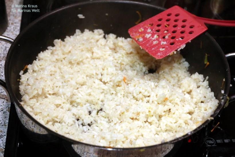 gebratener Reis_04