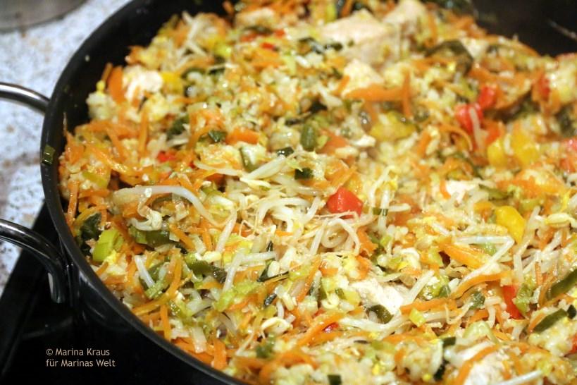gebratener Reis_06
