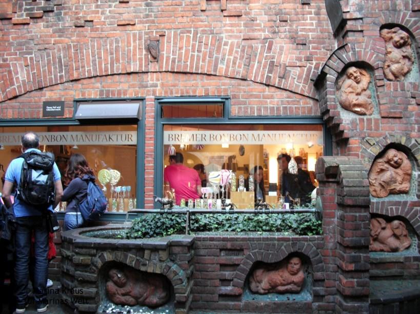 Bonbon Manufaktur_Bremen