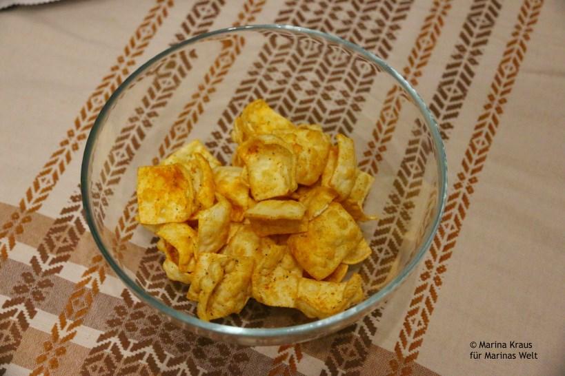 Lentil Chips_03
