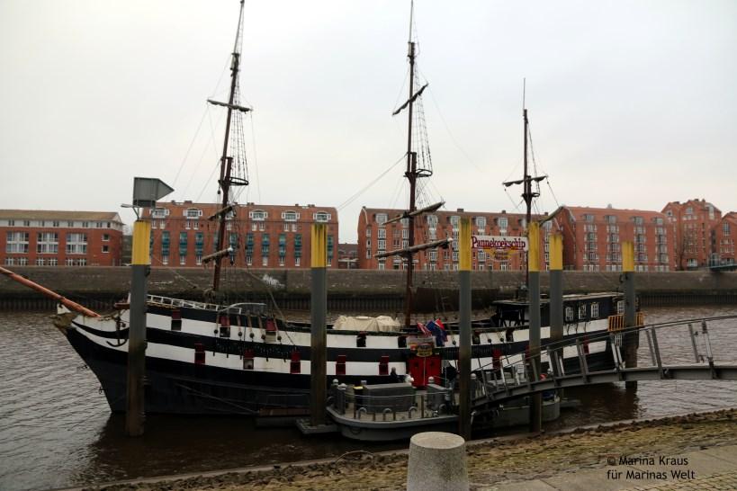 Pannekoekschip_02_Bremen