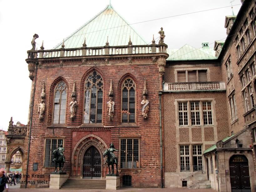 Rathaus_01_Bremen