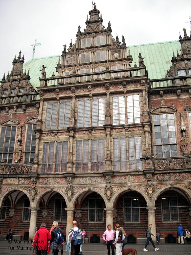 Rathaus_02_Bremen