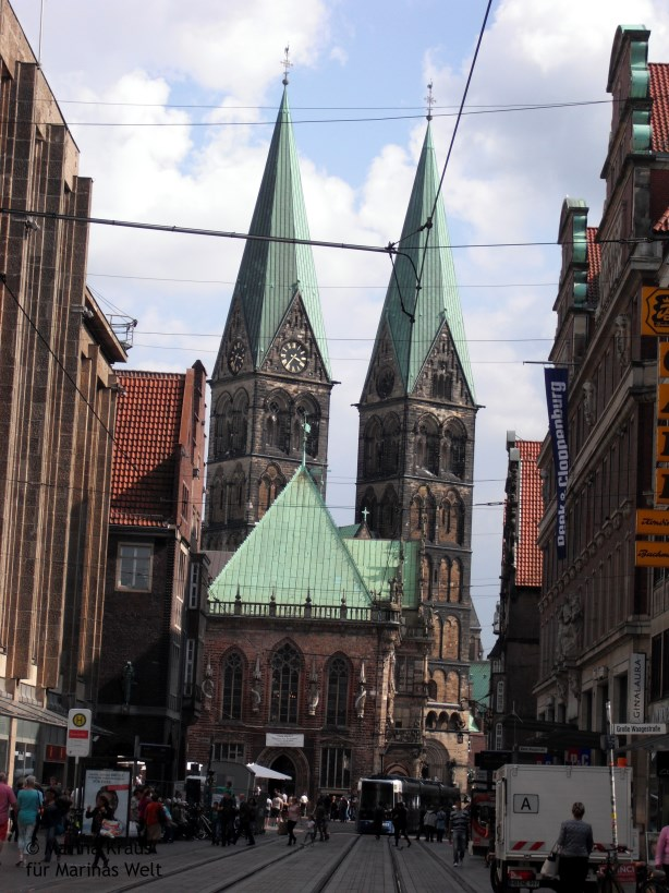 St Petri Dom_01_Bremen