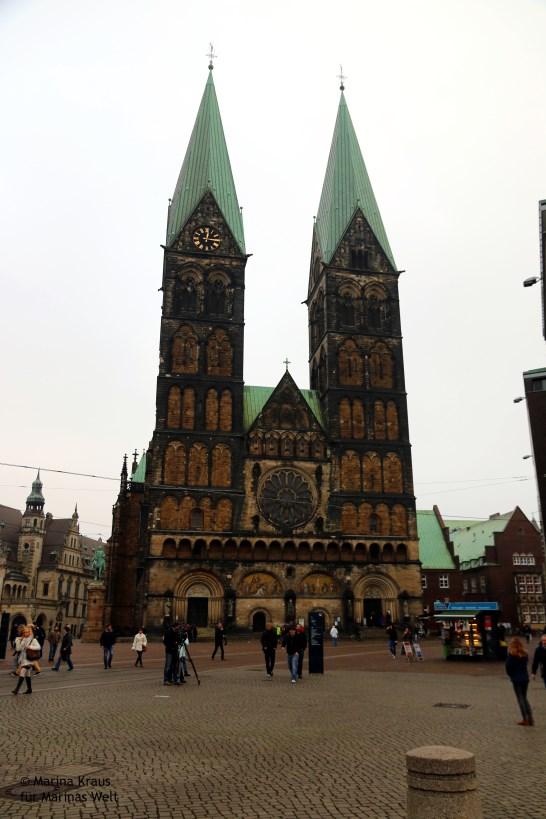 St Petri Dom_03_Bremen