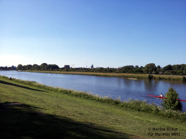 Werdersee_02