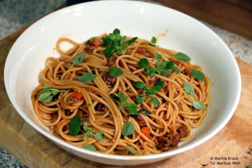 Spaghetti Bolognese_05