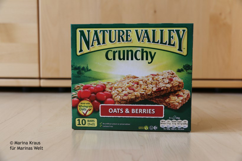 Nature Valley_Oats and Berries_01