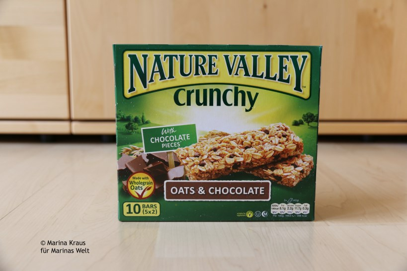 Nature Valley_Oats and chocolate_01