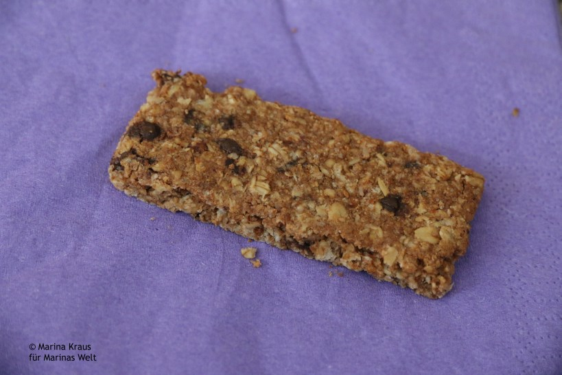 Nature Valley_Oats and chocolate_02