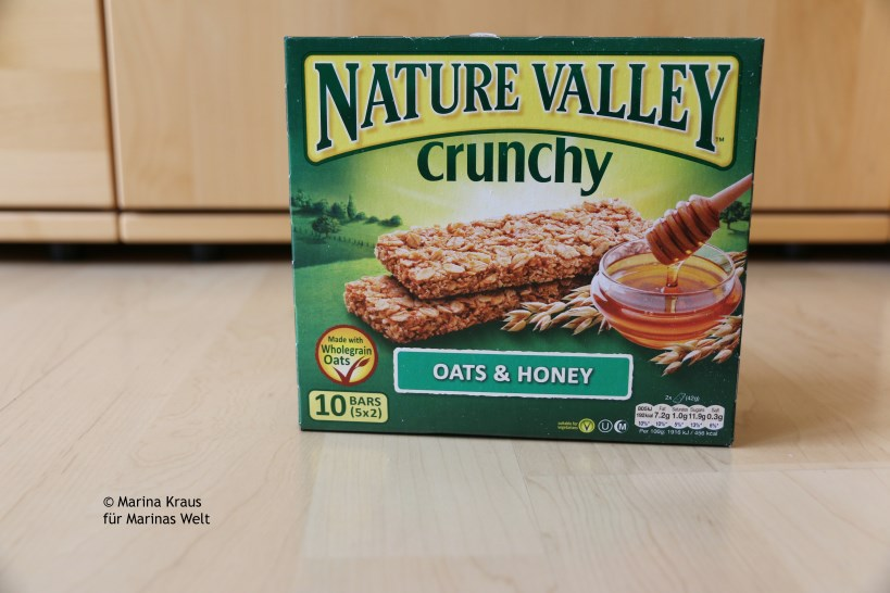 Nature Valley_Oats and honey_01
