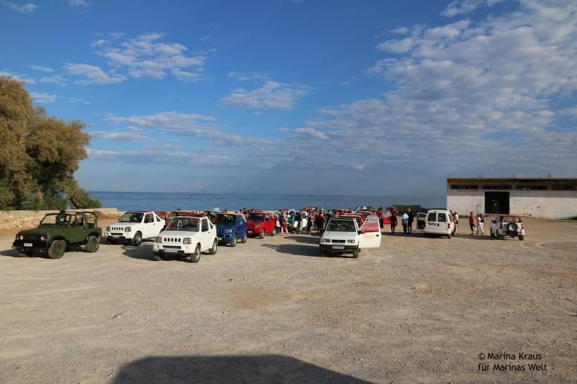 crete_jeep-safari_01