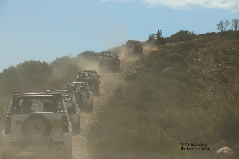 crete_jeep-safari_05
