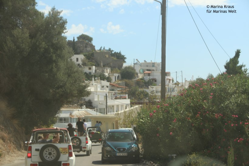 crete_jeep-safari_08